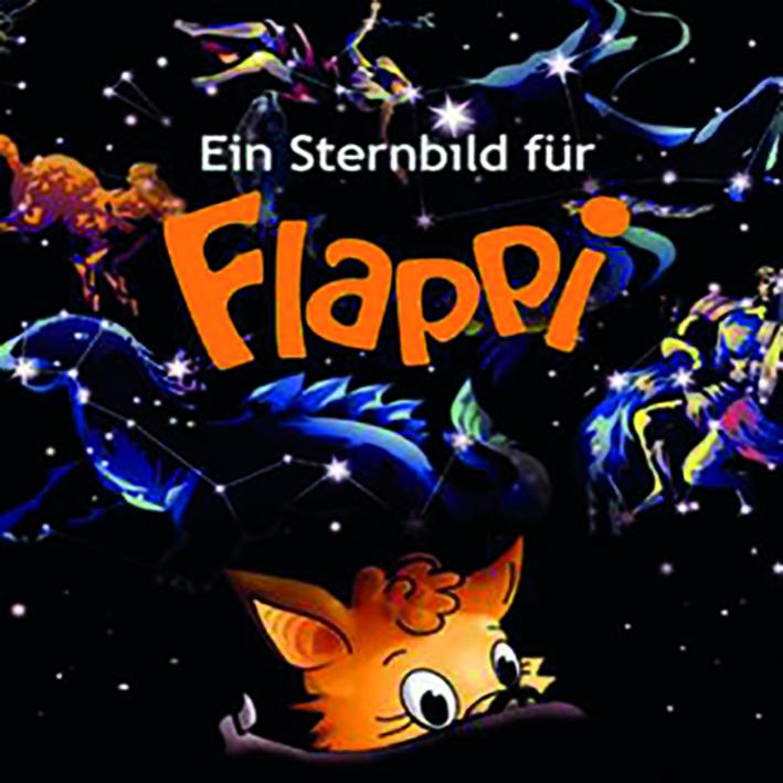 flappi_titelbild(C)angelika-grothues-illusions-bochum.jpg