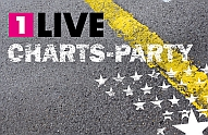 Bilddatei: keyvis_1live_charts_party_wdr_g_1.jpg