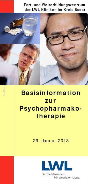 Bilddatei: 2013-01-29_Basisinfo-Psychophamakotherapie.JPG