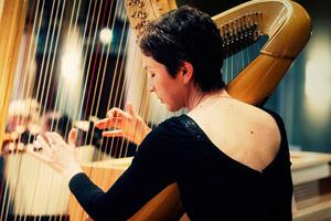 Bilddatei: 2_Kammerorchesterkonzert_1200_720.jpg