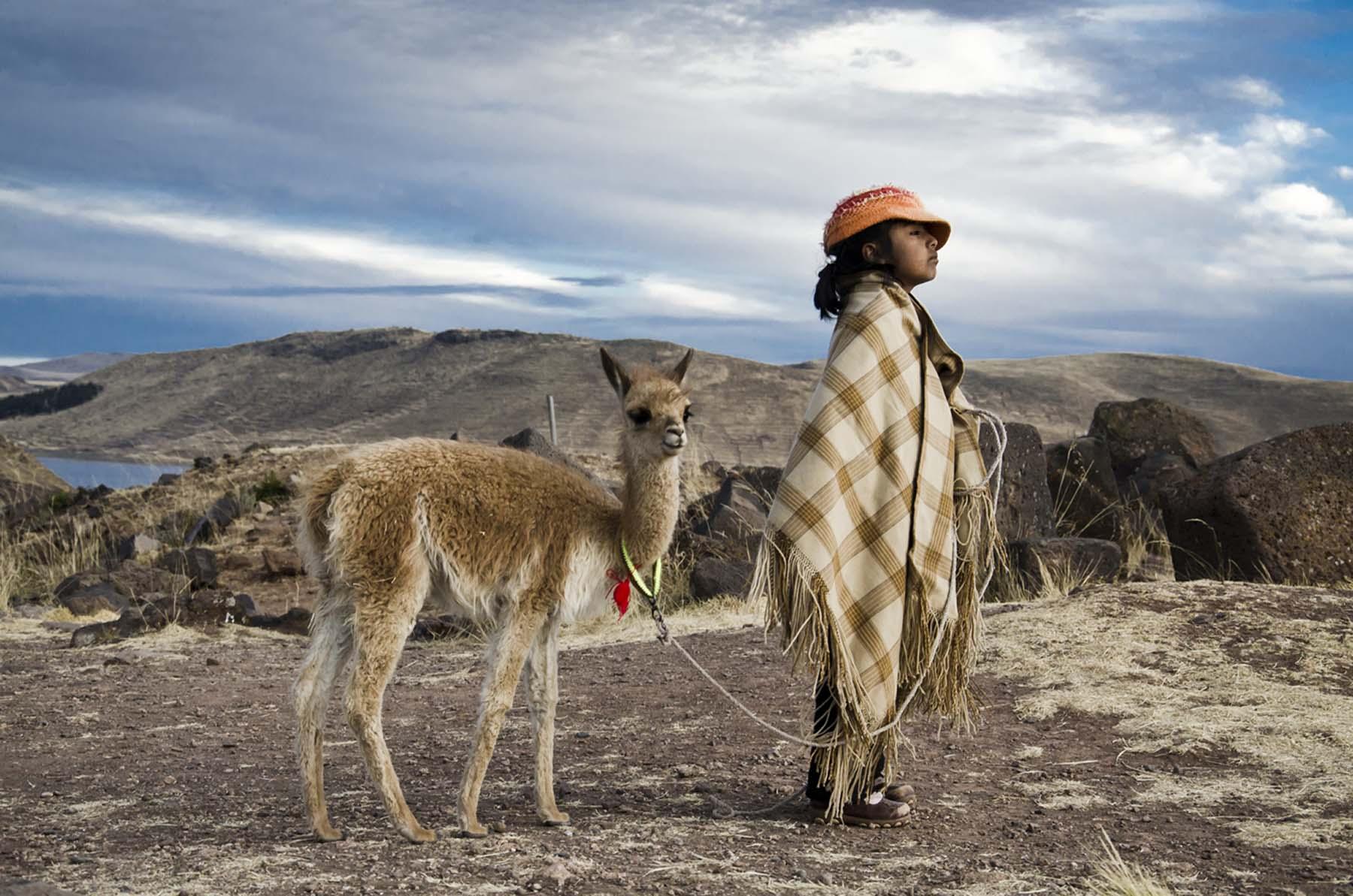 Bilddatei: Grenzgang_Vortrag_PerúBolivien_presse_1.jpg