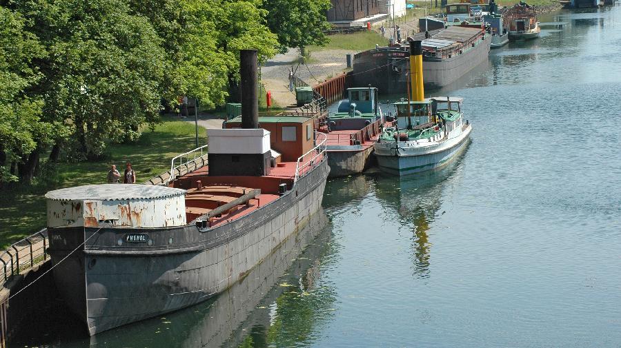 historische Schiffe.jpg