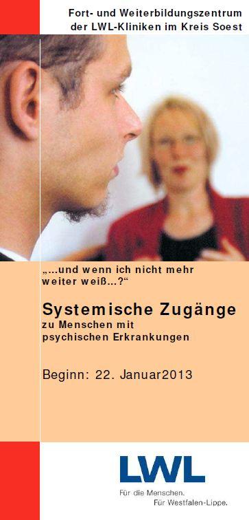 Bilddatei: 2013-01-22_Systemische-Zugaenge-psychiatrie.JPG