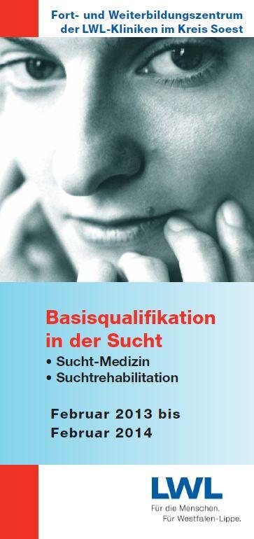 Bilddatei: 2013-02-25_Basisqualifikation-Sucht medizin.jpg