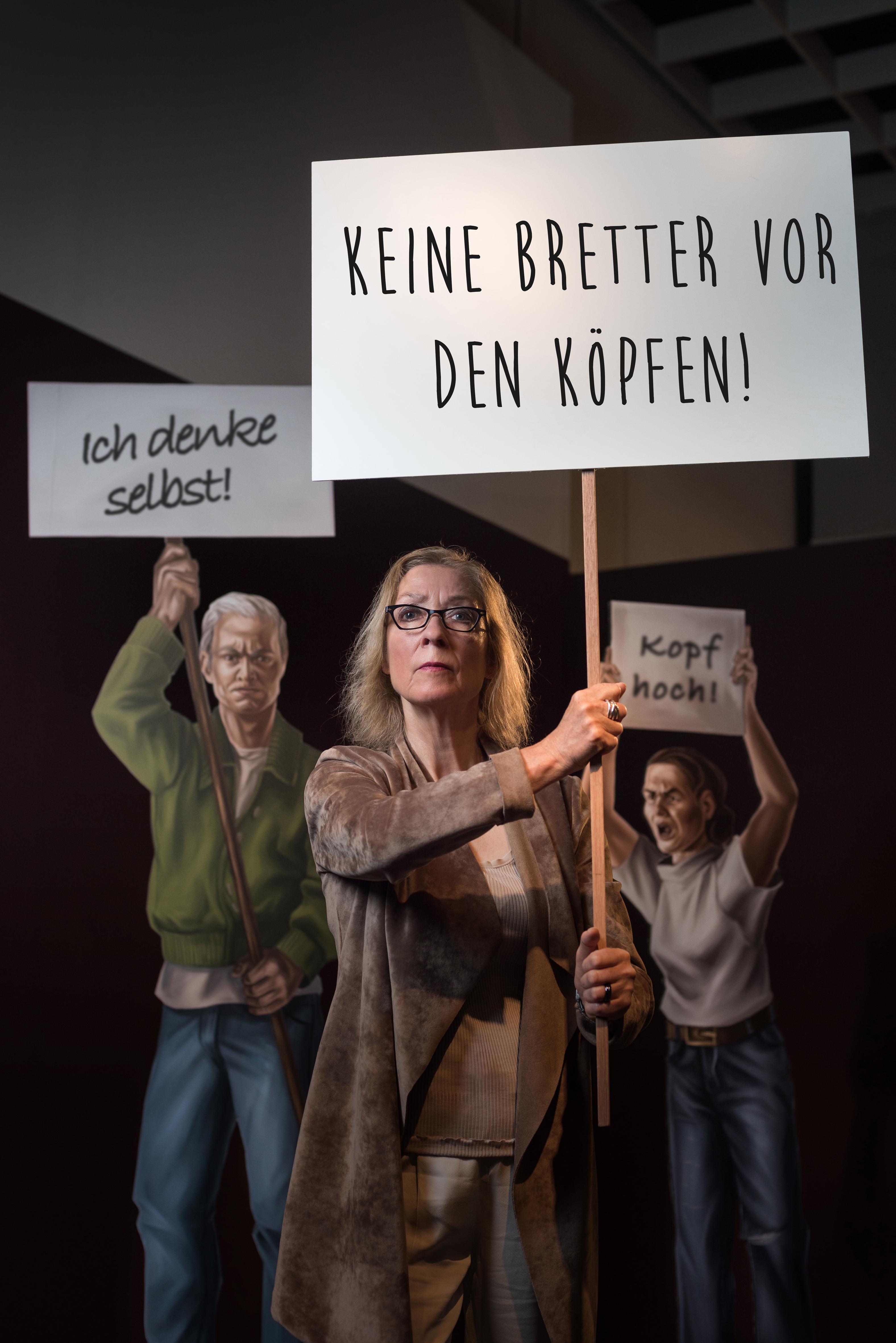 Lit-Führung_Gehirn_Beate-Reker_DSC9454(C)LWL,Steinweg.jpg