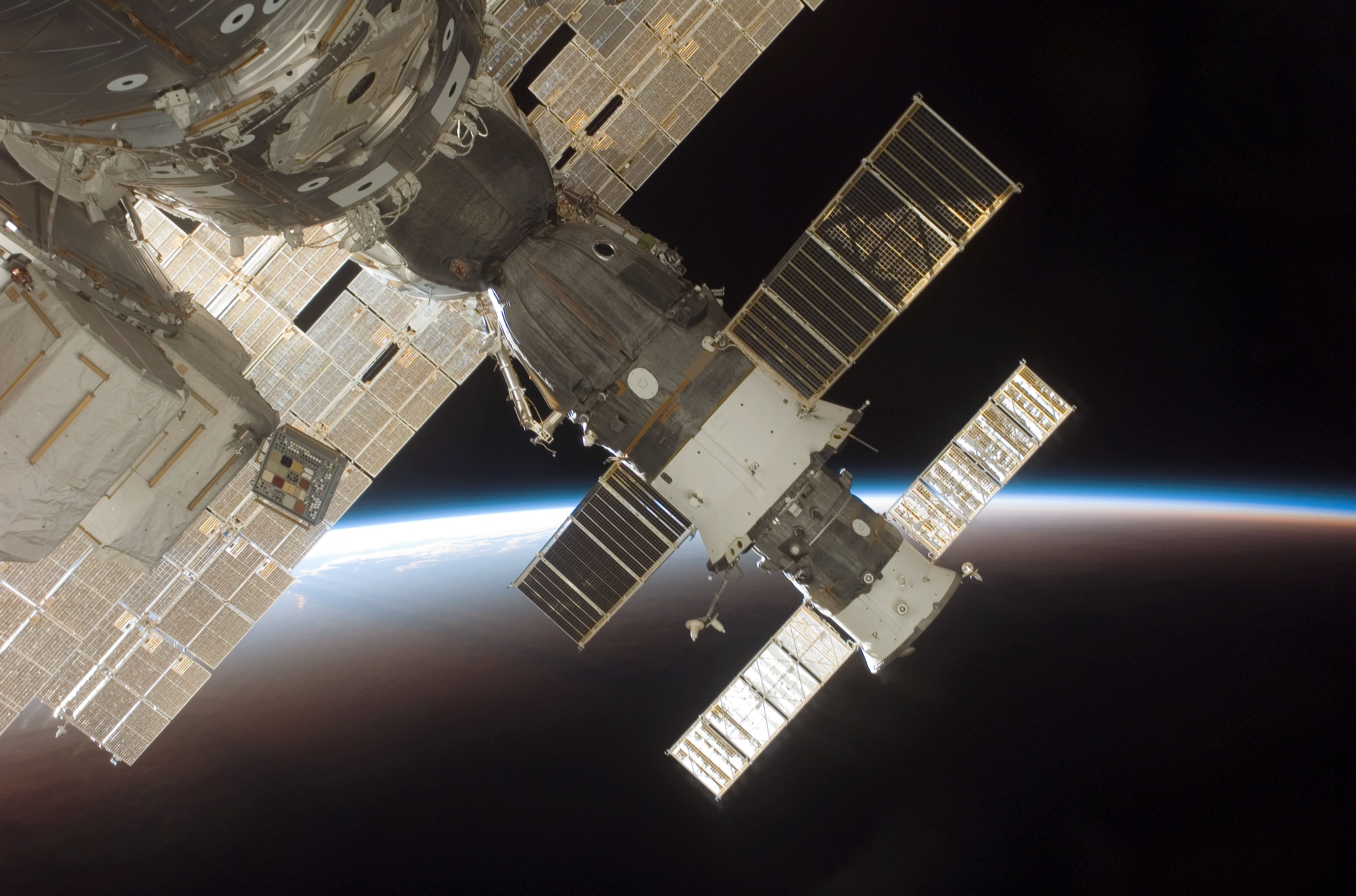 Bilddatei: International-space-station(C)NASA.jpg
