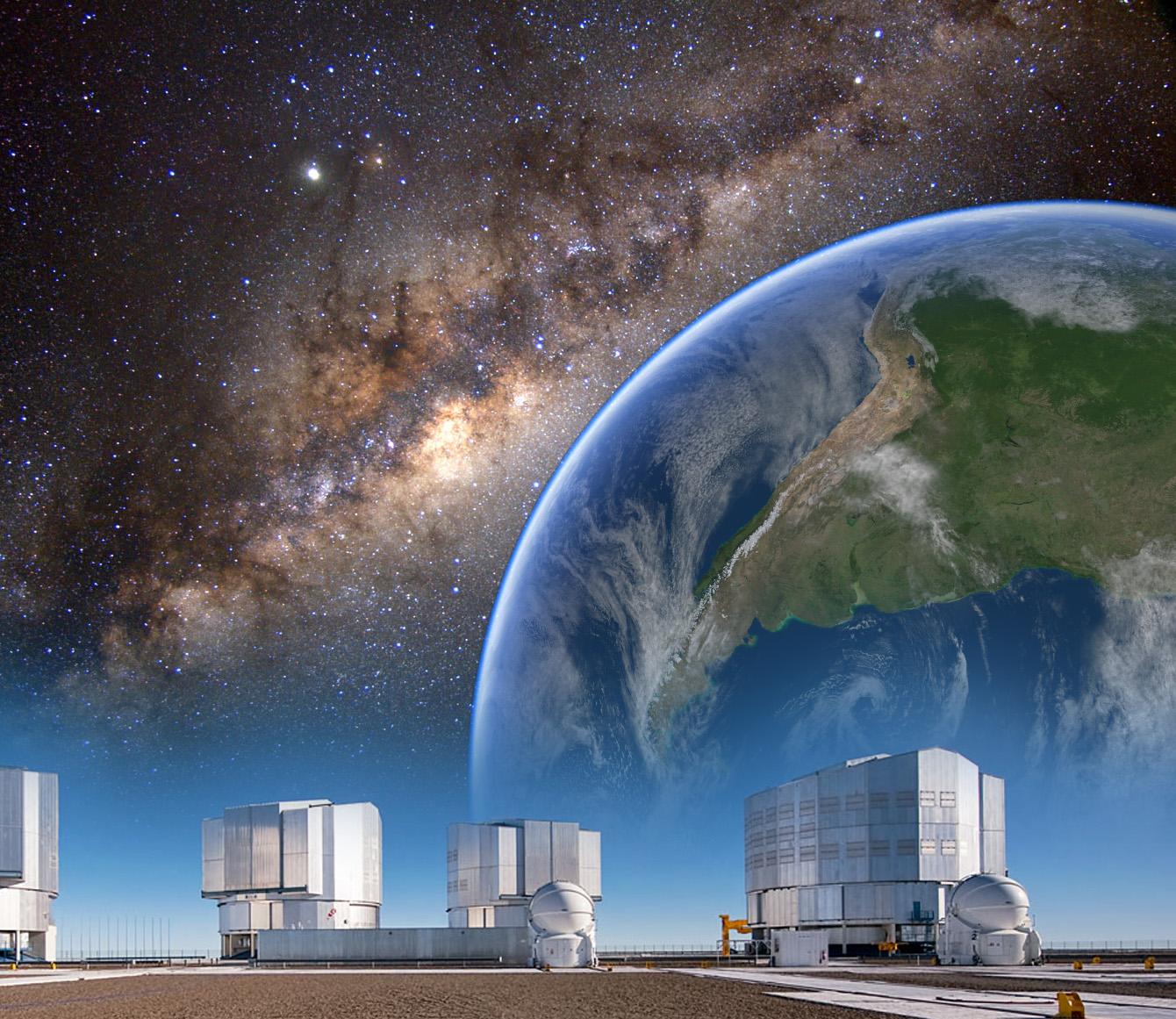 Bilddatei: Weltreise(C)LWL,Rienow+ESO.jpg