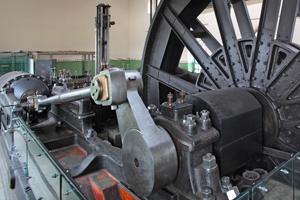 Bilddatei: Dampffördermaschine.jpg