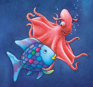 Bilddatei: Regenbogenfisch-kl_500x#(C)Pfister).jpg