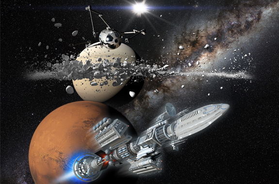 Bilddatei: IN_Planeten_Titelbild_Slider(C)LWL,Perdok.jpg