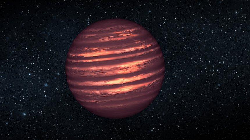 Bilddatei: BraunerZwerg(C)Nasa,JPL-Caltech.jpg
