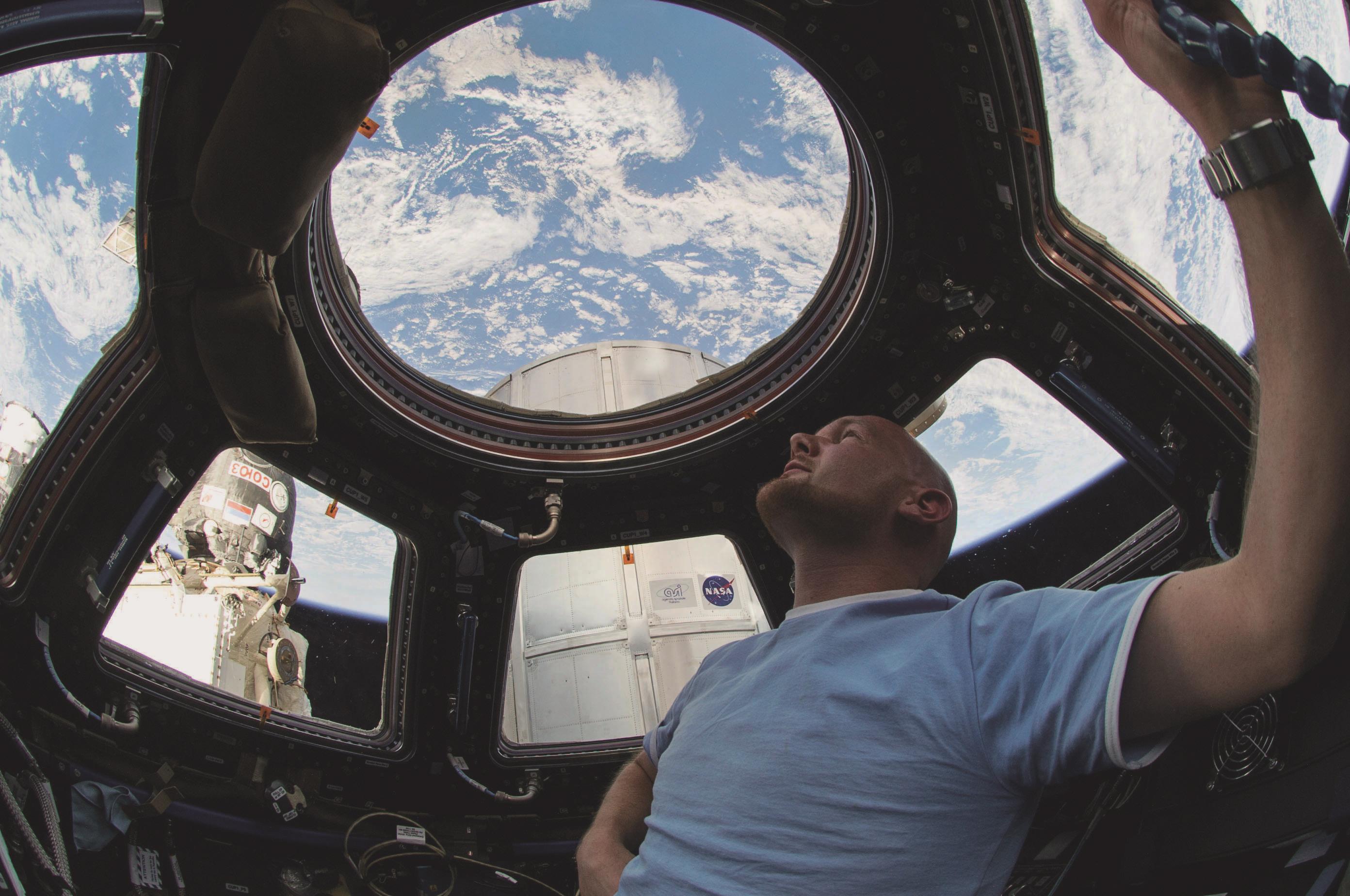 Bilddatei: Alexander-Gerst(C)NASA,ESA.jpg