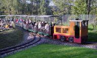 Bilddatei: Muttenthalbahn_191.jpg