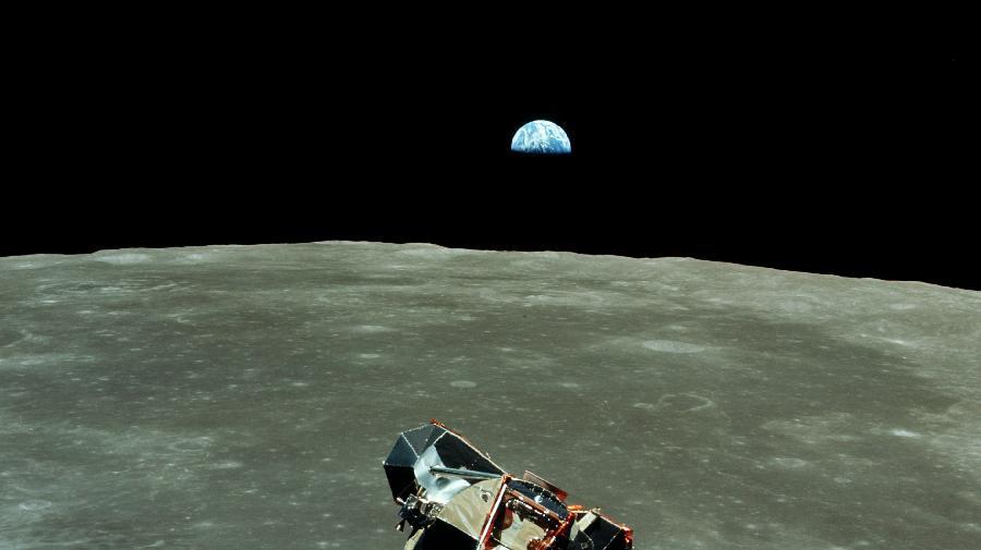 Vortrag_Mond_Apollo11(C)NASA.jpg