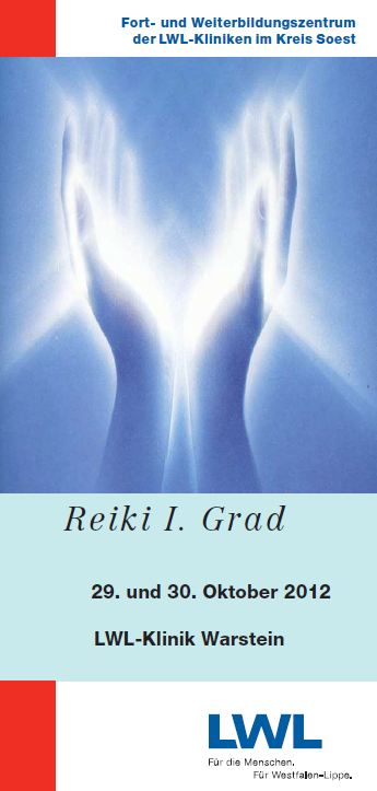 Bilddatei: 2012-10-29_Reiki_1-Grad.jpg