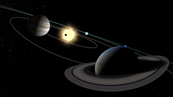 Bilddatei: astrojahr06.png