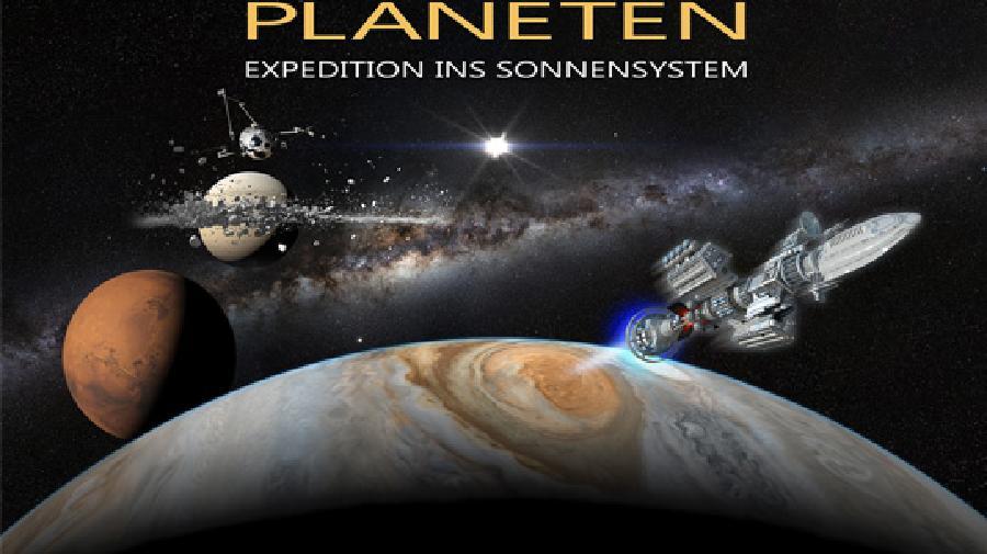 IN_Titelbild_Planeten(C)LWL,Perdok.jpg