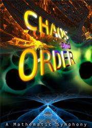 Bilddatei: Chaos and Order_klein.jpg