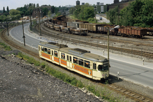 Bilddatei: Straßenbahnvortrag_300x200px.jpg