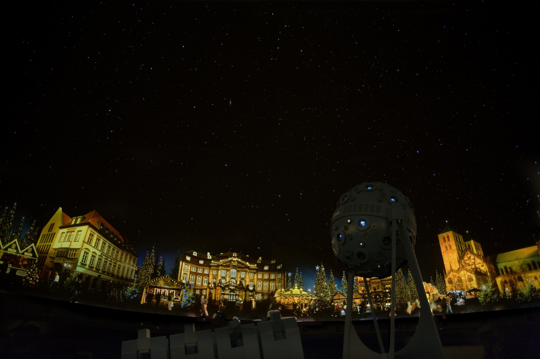 Bilddatei: weihnachtsprogramm_2.jpg