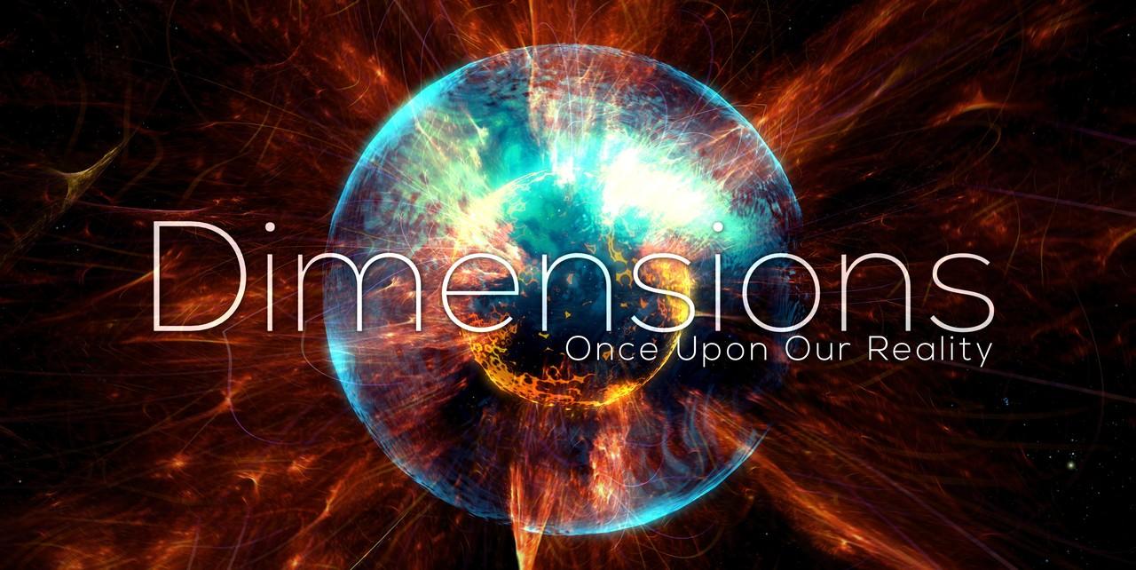 Bilddatei: Dimensions(C)RoccoHelmchen+JohannesKraas.jpg