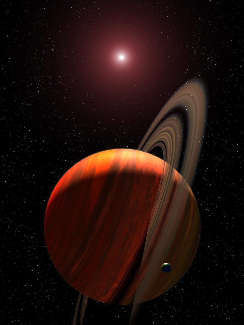 Bilddatei: TiefeKosmos(C)NASA.jpg