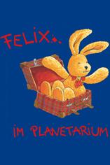 Bilddatei: Felix.jpg