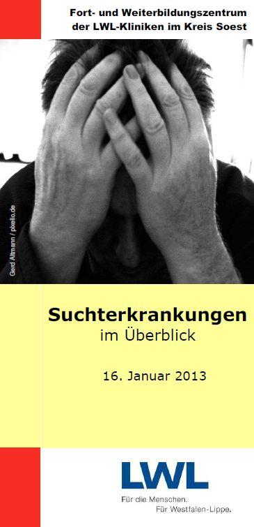 Bilddatei: 2013-01-16_Suchterkrankungen.JPG