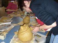 Bilddatei: Keramikworkshop_191.jpg