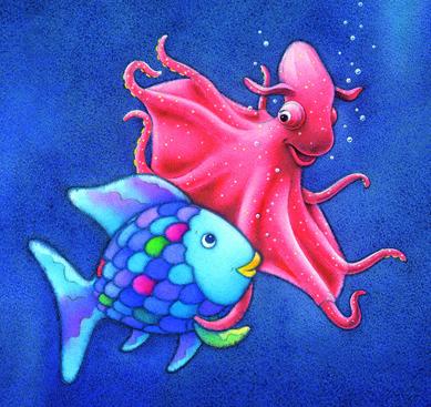 Bilddatei: Regenbogenfisch_500x#(C)Pfister).jpg