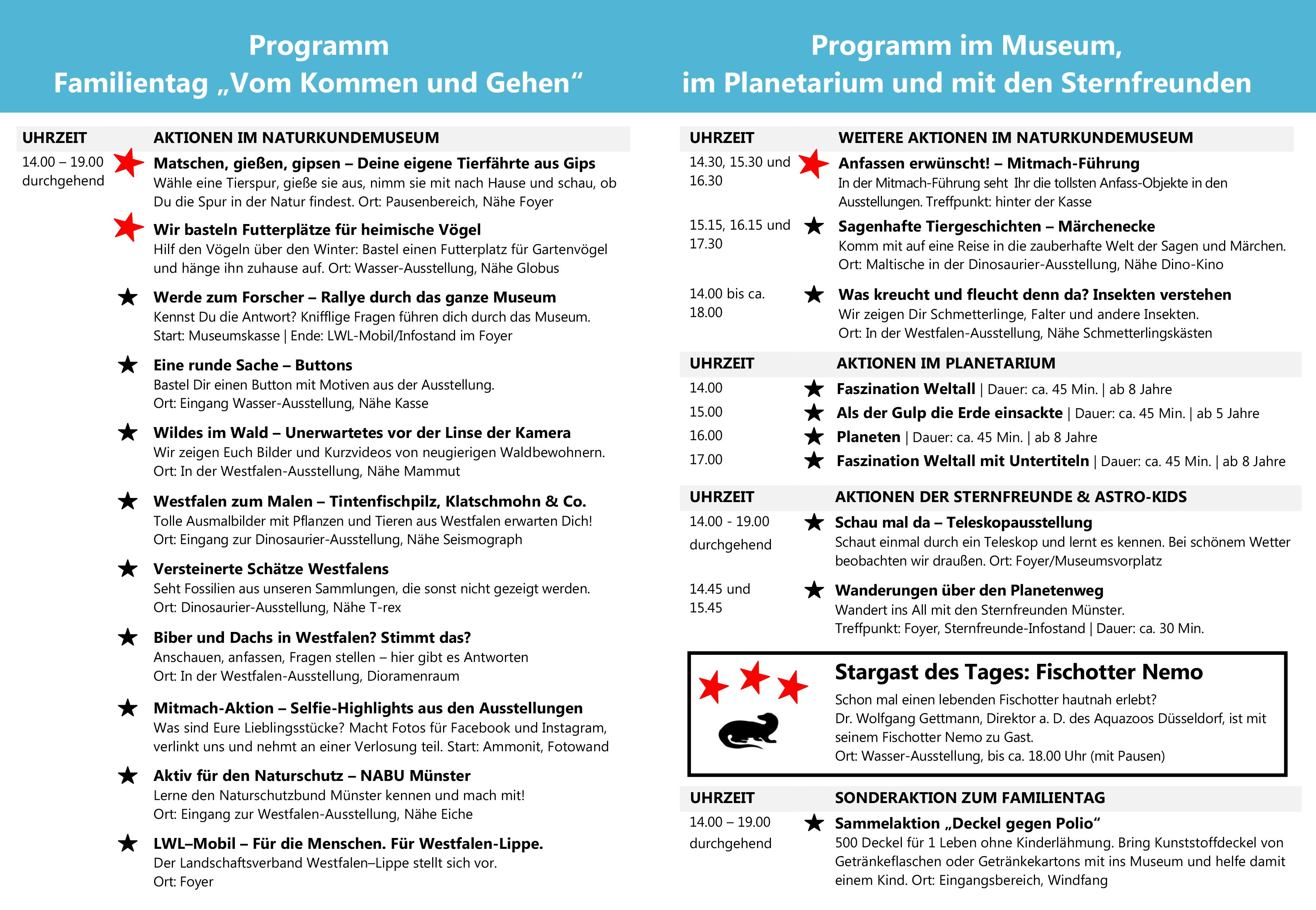 Bilddatei: Programm_innen_FamTag2017.jpg
