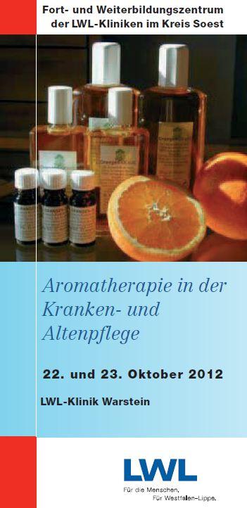 Bilddatei: 2012-10-22_Aromatherapie.jpg