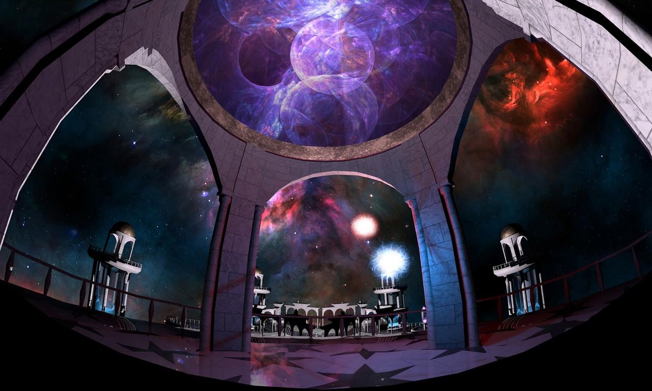 Bilddatei: SpaceRockSymphony(C)SterneventGmbH.jpg