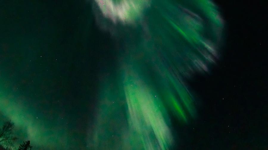 Aurora(C)Kwon-O-Chul,METASPACE.jpg