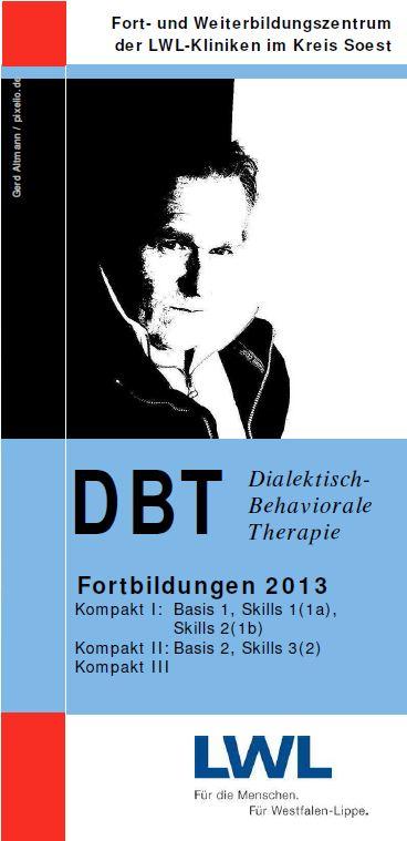 Bilddatei: 2013-DBT.JPG