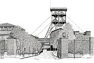 Bilddatei: 11902-001 - Zeche Dahlbusch-Gelsenkirchen Rotthausen.jpg