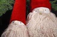 Bilddatei: Weihnachtsm�nner Lage.jpg
