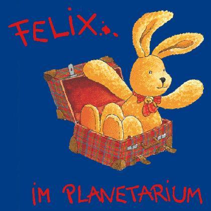 Titel Felix.jpg