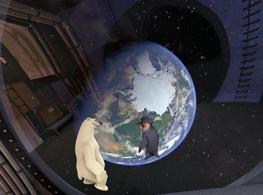 Bilddatei: Polaris (c) RSA Cosmos.jpg