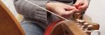 Bilddatei: textilspinnen.jpg