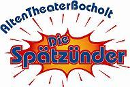 Bilddatei: Logo Spätzünder_191.jpg
