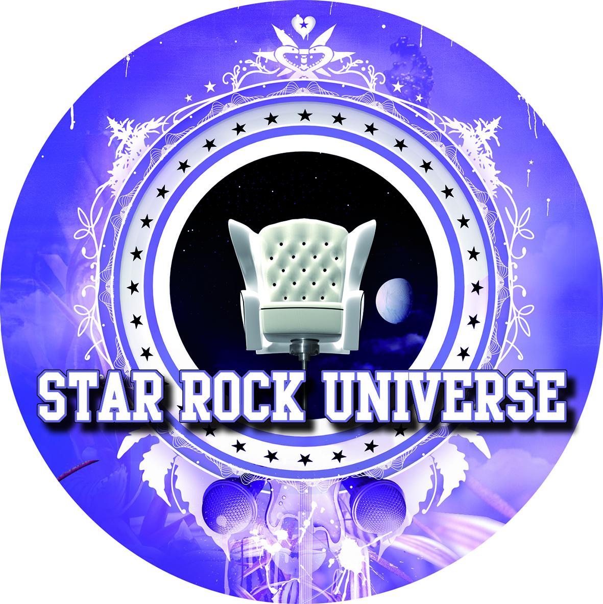 Bilddatei: Star-Rock-Universe-kl(C)Sternevent_GmbH+ZeissPlanetariumJena.jpg