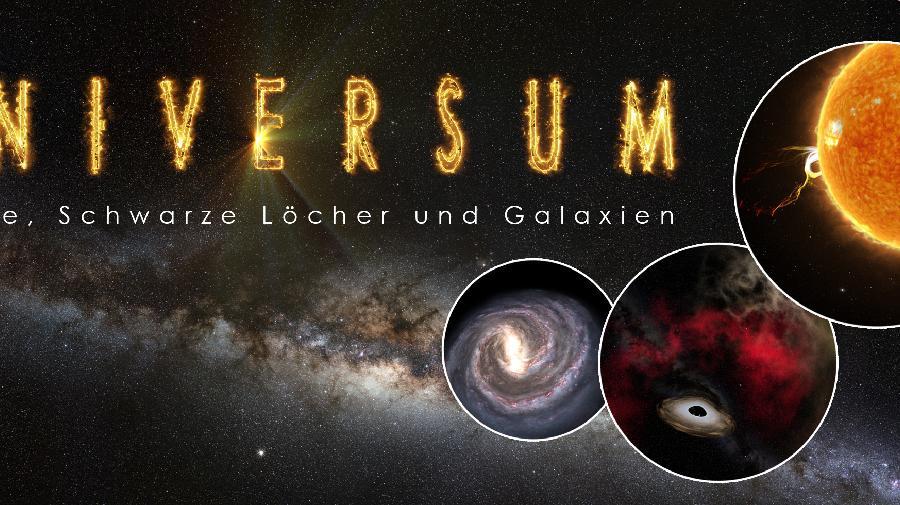 Unser-Universum(C)LWLPerdok,NASA.jpg