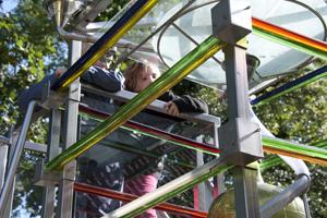 Bilddatei: Gernheim - Museumsfest - 49_300x200px.jpg