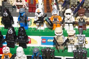 JOMO_Lego.jpg