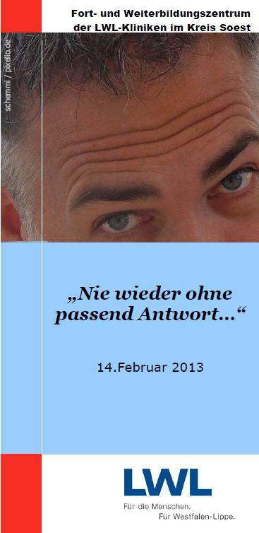 Bilddatei: 2013-02-14_Nie-wieder-ohne-passende-antwort.jpg