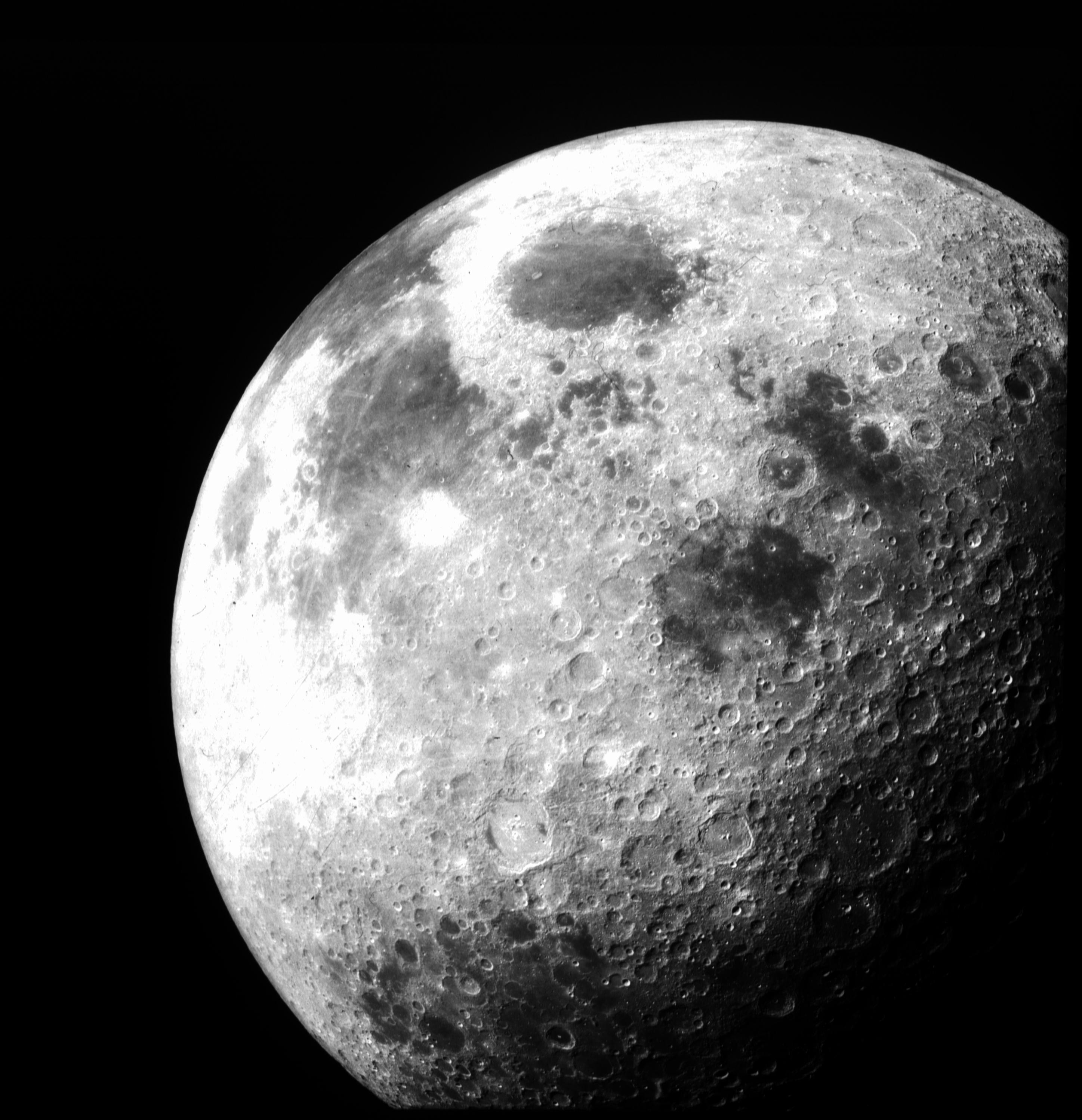 Bilddatei: 238403main_moon(C)NASA.jpg