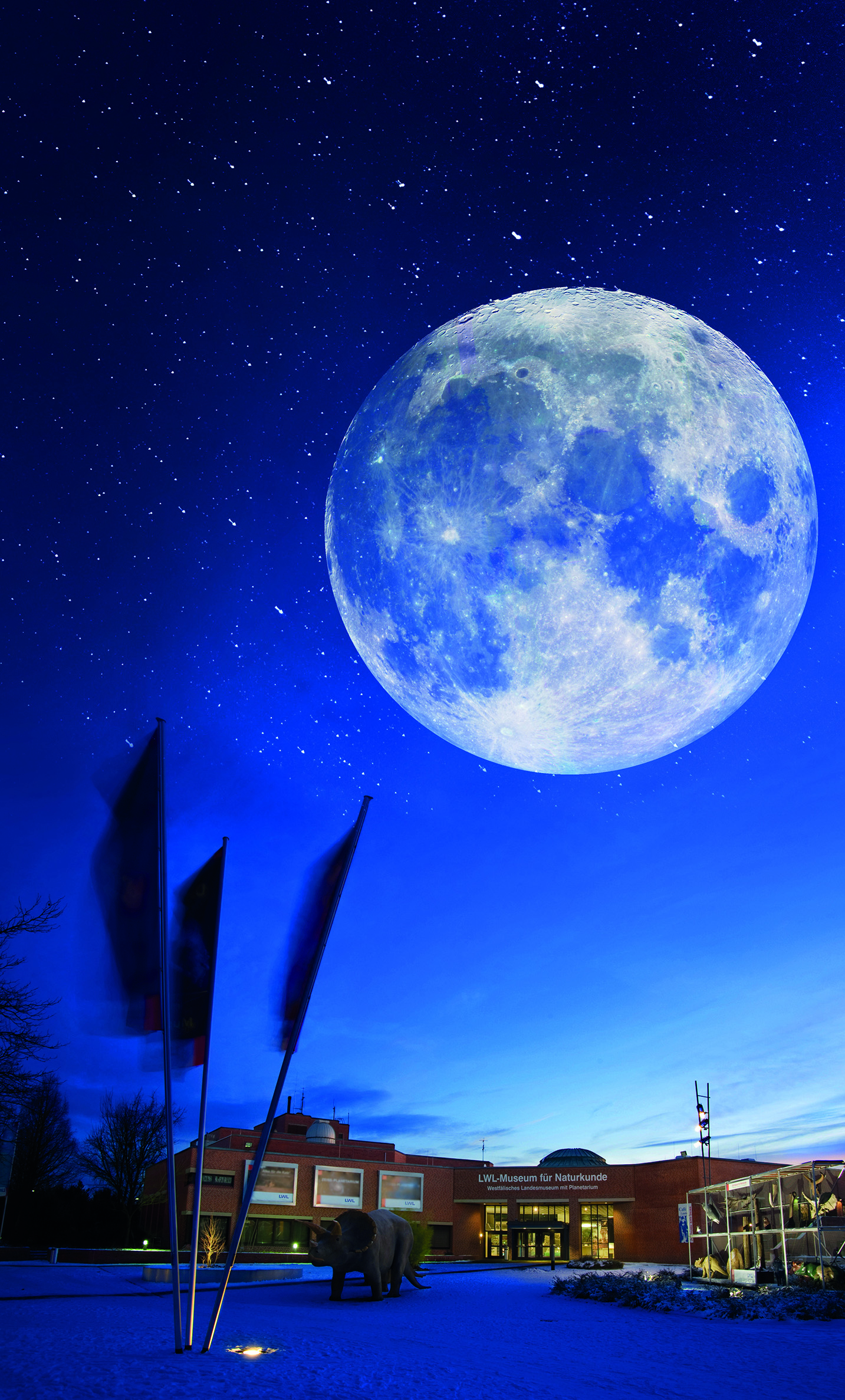 Bilddatei: Museum+Mond+Sterne-kl(C)LWL,Oblonczyk+NASA.jpg
