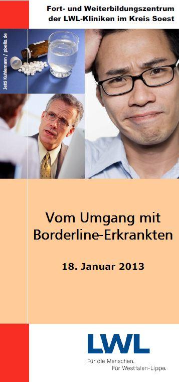 Bilddatei: 2013-01-18_Umgang-mit-Borderlinern.JPG