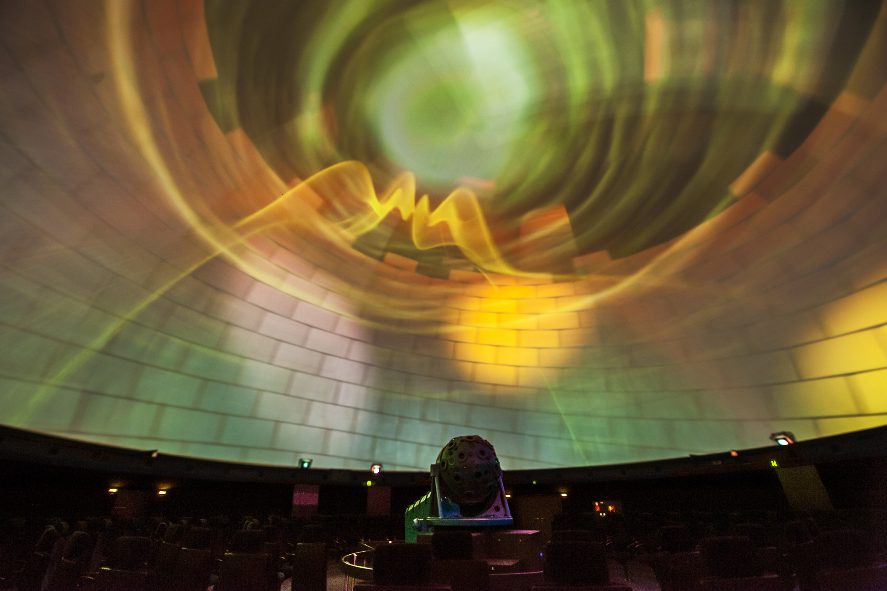 The Wall_Pink_Floyd(C)Oblonczyk,LWL.jpg